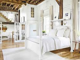 Decor Of White Bedroom Design For Home Decorating Ideas With 1000 About On Pinterest Room Lights