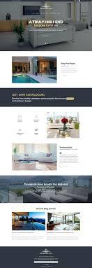 100 Home Interior Website Decor Best Design S For