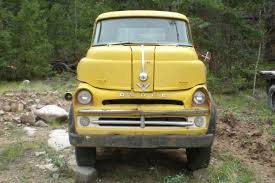 Da Vinci Would Have Driven A 1957 Dodge COE | Pickup | Pinterest ... Truck Bed Ladder Tailgate Steps Tools Work Toolbox Folding Cargo Silverado V8 Chevy 1500 On Instagram Vwvortexcom Best Smaller 2wd Manual Trans Pick Em Up Truck That Homebuilt Hero Glenn Halperins 67 C10 Pickup Dodge Ram 2500 Copper 2014 Trucks Images Pinterest Cars Chevrolet Trucks And Trucksofinstagram Baldwin Police Searching For Stolen Pickup Klfy September 2017 Of The Month Bryan Bossman Martin Chrome Amazoncom Tupperware Pickemup Truck Toys Games Convert Your To A Flatbed