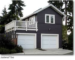 Houses With Garage Apartments Pictures by 379 Best House Shop Plans Images On Pole Barns