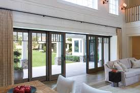 100 Sliding Walls Interior Large Glass Doors Bring Outdoors In Angies List