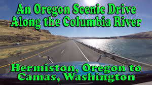 An Oregon Scenic Drive Along The Columbia River Part 1 [Video] | My ... Teenage Prostitutes Working Indy Truck Stops Youtube Trucks Okd For 60 Mph On Most Oregon Inrstates Local Bygone Times Holiday Inn Express Portland East Troutdale Hotel By Ihg About Us Coast Hyundai Trailers Commercial Trailer Dealership Erb Transport Ltd Library Multnomah County The First Remotely Controlled In Has Already Been Jan 06 2004 Us As The Winter Storm Stock 80kanetroutdale Rd