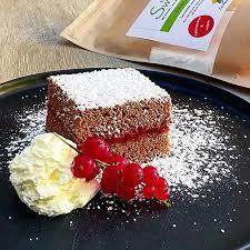 küchenmaschine instagram posts gramho