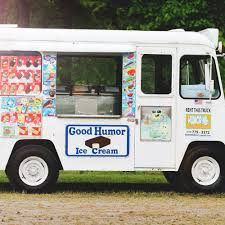 100 Ice Cream Trucks For Rent Humor Me LLC Detroit Food Roaming Hunger