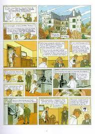 le mystère de la chambre jaune résumé bd theque bd rouletabille chroniques avis résumé tomes