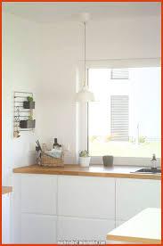 pin auf küchen design deco ideen