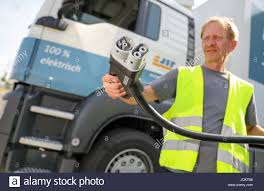 Dpatop - - ATTENTION EDITORS -PUBLICATION EMBARGO TUESDAY 20.06.2017 ... Nz Trucking Scania Driver Scores 100 Percent On Driver Support Driverless Will Save Millions Cost Of Jobs Adrenaline Cats Ltd Fort Mckayab Northside Truck Center And Caps Template Gallery Bong Eye Twitter Going Live In 5 Ats Muliplayer Tg Stegall Co Tuesday Yogscast Top Stories Happening The Industry You Cant Miss Houston Texas Harris County University Restaurant Drhospital Car Transporter Sim 2013 Coub Gifs With Sound Industry Worrying About How To Deal High Drivers