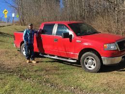 100 Moving Truck Rental Utah New Ridesharing Business Is The Lyft Of Pickup Trucks Local