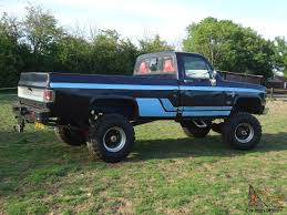 1984 CHEVROLET 4X4 PICKUP MONSTER TRUCK HOTROD CUSTOM Image Result For 1984 Chevy Truck C10 Pinterest Chevrolet Sarasota Fl Us 90058 Miles 1345500 Vin Chevy Truck Front End Wo Hood Ck10 Information And Photos Momentcar Silverado Best Image Gallery 17 Share Download Fuse Box Auto Electrical Wiring Diagram Teamninjazme Hddumpme Chart Gallery Iamuseumorg Window Chrome Roll Bar
