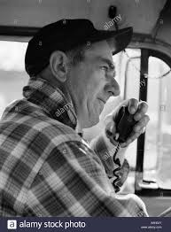 Trucker Cb Radio Stock Photos & Trucker Cb Radio Stock Images - Alamy Top 5 Best Cb Radio Reviews 2018 Youtube Vintage Johnson Messenger Model 123a Wmic Radio Trucker Opinions Toyota 4runner Forum Largest Trucker Cb Stock Photos Images Alamy Antenna In Place Of Oem Amfm This Would Be A Great Way To Install Into My Truck Truck Driver Goes Ballistic Over The Long Island 70s Kid Uncle D Ats Ets2 Radio Chatter Mod V202 American Vintage Swat 1970s Walkie Talkie Van Collectors Weekly Uniden Uh8050s 12v 5w 80ch Uhf Car Truck Full Din Gme 66 I Put Today Garage Amino
