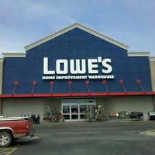 Lowes Home Improvement Warehouse 16 Reviews Building Supplies