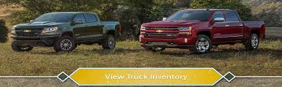 Used Cars For Sale In Florida   Premium Motors Forklift Used Inventory At Dade Lift Parts Dadelift Parts Equipment Tractors Semis For Sale Dump Trucks Cheap Used 2007 Mack Cx613 Class 8 Heavy Duty Truck In Miami Fl New And Commercial Sales Service Repair 141781 Dade Fire Rescue 30 Eone 4 Reasons To Buy The Ram 2500 Lakes Blog Best Trucks Of Inc The King Credit Kingofcreditmia Twitter Intertional 4700 In For Sale On Buyllsearch Mystery It Sounds Like An Ice Cream Truck But Its Full Lift Trucks Inventory