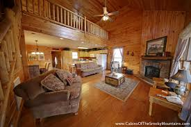 One Bedroom Cabins In Gatlinburg Tn by One Bedroom Cabins In Pigeon Forge Gallery Image And Wallpaper