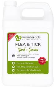How To Get Rid Of Ticks In Your Yard: 9 Simple Steps That Kill And ... How To Kill Fleas And Ticks All Naturally Youtube Keep Away From Your Pet Fixcom Get Rid Of Get Amazoncom Dr Greenpet Natural Flea Tick Prevention Tkicide The Art Getting Ticks In Lawns Teresting Rid Bugs Back Yard Ways Avoid Or Deer Best 25 Mosquito Control Ideas On Pinterest Homemade Mosquito Dogs Fast Way Mole Crickets Treatment Control Guide