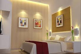 indirect wall lighting ideas beautiful modern bedroom lights