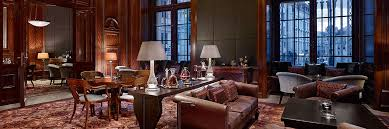 living room awesome cigar lounge in vienna park hyatt decor