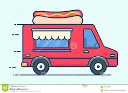 Street Food Van With Hot Dogs. Hot Dog Food Truck. Flat Design ... Street Food Hot Dog Truck Vector Illustration Royalty Free Shop Kurt Adler In A Bun Holiday Resin Ornament Apollo 7 Towable Cart Vending For Sale In New York Icon Urban American Culture Menu And Consume Set Of Food Truck Ice Cream Bbq Sweet Bakery Hot Dog Pizza Fast Delivery Service Logo Image The Colorful Cute Van Flat Dannys Dogs Closed 11 Photos Trucks 13315 S Dragon Dogs Best Orange County Hotdogs Drinks Decadent Bridgeport Ct Usage Dog Decal 12 Ccession Van Stand Ultimate Toronto