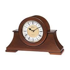 100 movado mini desk clock cuckoo clocks german authentic