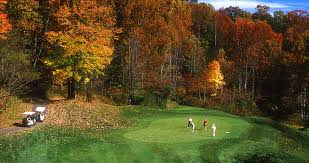 Pumpkin Ridge Golf Tournament by Enewsletter Archives Laurel Ridge Golf Club Nc