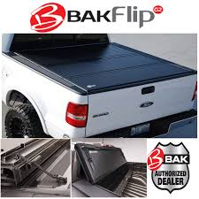 BAK 226309 BAKFLIP G2 Hard Folding Tonneau Cover 04-14 Ford F-150 5 ... Heavy Duty Bakflip Mx4 Truck Bed Covers Tonneau Factory Outlet Bak Bakflip Fold Lock Cover 52019 Ford F150 65ft Millbro Products A Few Pics Of A Sport Rack With Folding Tonneau Cover Amazoncom Industries 448329 56 Feet Fordf150 Bakflip Vs Rollx Decide On The Best For Your Hard Folding Backflip For Dodge Ram Bakflip 26207 Qatar Living G2 Retractable 7775 Inch Tx Accsories Cs W Rack Bakflip Or F1 Page 2 Nissan Frontier Forum 226203rb Alinum With 6 4