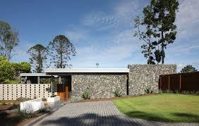 100 Shaun Lockyer Architects One Wybelenna ArchDaily