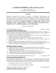 Preferred Clinical Nurse Consultant Cover Letter Ironviper Educator Wl3 Favorite 23 Sample