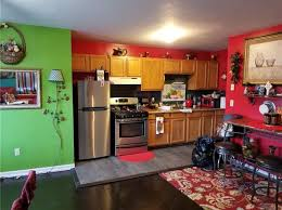 3 Bedroom Apartments For Rent In Fall River Ma by Fall River Ma Condos U0026 Apartments For Sale 30 Listings Zillow