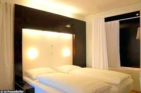 eclairage led chambre tete de lit eclairage led led pour lit eclairage tete de lit led
