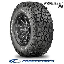 Cooper Discoverer STT Pro LT 325/65R18 127/124Q RWL 325 65 18 ... Cooper Discover Stt Pro Tire Review Busted Wallet Starfire Sf510 Lt Tires Shop Braman Ok Blackwell Ponca City Kelle Hsv Selects Coopers Zeonltzpro For Its Mostanticipated Sports 4x4 275 60r20 60 20 Ratings Astrosseatingchart Inks Deal With Sailun Vietnam Production Of Truck 165 All About Cars Products Philippines Zeon Rs3g1 Season Performance 245r17 95w Terrain Ltz 90002934 Ht Plus Hh Accsories Cooper At3 Tire Review Youtube