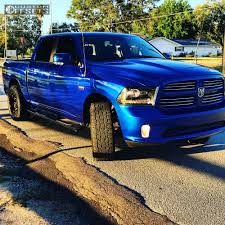 2017 Ram 1500 Fuel Lethal Maxtrac Leveling Kit Norcal Trucks Norcal Truck Cognito 4 Stage 2 Package 0110 Realview Leveled 2013 Chevy Silverado 2500hd Mod W 20 Joe Walker Cq Checks Out A 1942 Wla Harleydavidson Motorcycle Nor Cal Mobile Sandblasting Premier Services Norcal Motor Company Used Diesel Trucks Auburn Sacramento Norcal Truckdomeus Custom Accsories Reno Carson City Folsom 2008 Gmc Sierra 28 Inch Wheels Busted Knuckles Truckin Magazine Maddly Reving Recology Autocar Wxll Heil Half Pack Front Loader Cordova Dismantlers Home