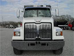 Western Star Trucks In Louisiana For Sale ▷ Used Trucks On ... Dump Trucks In Baton Rouge La For Sale Used On Buyllsearch Tow Truck Jobs Best Resource Western Star Louisiana 2008 Ford F150 Fx2 Cargurus 1gccs14r0j2175098 1988 Gray Chevrolet S Truck S1 On In 2001 Mack Vision Cx613 For Sale Rouge By Dealer Supreme Chevrolet Of Gonzales New Chevy Dealership Cars Near Gmc Sierra 2500hd Vehicles Near Hammond Orleans