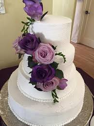 The 55 best Wedding Cakes images on Pinterest