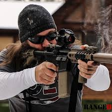 Rangehot.com - YouTube Barnes Precision Machine Unveils New Line Of 308 Rifles For 2015 Ar10 By Model Lr10 Rilfe Chamberd In Rangehotcom Youtube Overview Assembling Ar15 Lower With On Target Review 16 Ultralite Extreme Hawaii Barnes Precision Machine Cqb Vs Kac Sr15 Archive M4carbinet Match 556x45mm 85gr Otm Bt 20 Round Box 556 Sbr Suppressed Comprehensive Ammo Velocity Test The Firearm Barnes Precision 24 Ss Lr10blk Sale Guns And Gear Southwest Sales Rep Home Facebook