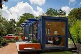 100 Shipping Container Guest House 10 Amazing Homes Around The World Interior4you