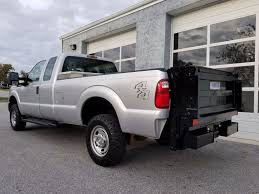 2011 Used Ford F250 XL 4X4 Extended Cab Lift Gate At West Chester ... Chevrolet Trucks For Sale In Pladelphia Pa Lafferty C R Auto Fleet Gettysburg New Used Cars Sales Service Wood Plumville Rowoodtrucks Cargo Vans Delivery Trucks Cutawaysfidelity Oh Mi Used Car Truck For Sale Diesel V8 2006 3500 Hd Dually 4wd 2017 Silverado 1500 Near West Grove Jeff D Hanover Pickup Abbottstown Codorus Alpha 2008 Ford F450 Xl Ext Cab Landscape Dump 569497 2018 3500hd Oxford 4x4 We Love Truck Pictures Pics Chevy 4x4 Dumping Bucket Tristate York Ricke Bros Inc