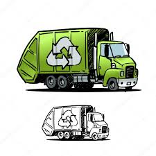 Cartoon Garbage Truck Sketch — Stock Photo © Natashin #126800426 Garbage Truck Pictures For Kids Modafinilsale Green Cartoon Tote Bags By Graphxpro Redbubble John World Light Sound 3500 Hamleys For Toys Driver Waving Stock Vector Art Illustration Garbage Truck Isolated On White Background Eps Vector Sketch Photo Natashin 1800426 Icon Outline Style Royalty Free Image Clipart Of A Caucasian Man Driving Editable Cliparts Yellow Cartoons Pinterest Yayimagescom Recycle