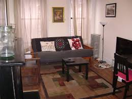 3 Bedroom Apartment NYC HomeAway Morningside Heights