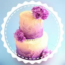 Cake Decoration Ideas With Gems by Rosie U0027s Dessert Spot Youtube