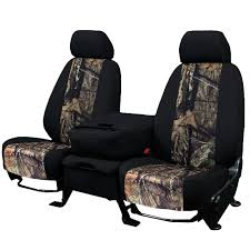 100 Best Seat Covers For Trucks Mossy Oak CarsSUVs Made In America Free