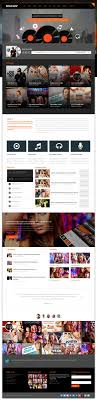 60+ Best Music WordPress Themes 2017 The Best Cheap Web Hosting Services Of 2018 Pcmagcom 25 Music Website Mplates Ideas On Pinterest Web 20 Responsive Wordpress Themes 2017 8 Beautiful And Free Band For Your Band Website Glofire Cvention Acacia Host 5 Cheapest And Most Reliable Solutions For Bloggers Builder Musicians Make A Cool Market Musician Templates Godaddy Build In Minutes With Hostbaby Youtube