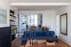 100 Nyc Duplex Apartments Seth Meyers Sells Modest West Village Twobedroom Curbed NY