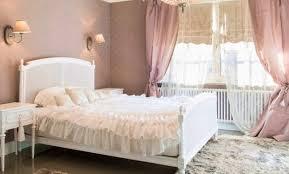 chambre amoureux chambre romantique avec chambre romantique with