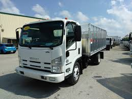 New And Used Trucks For Sale On CommercialTruckTrader.com New And Used Trucks For Sale On Cmialucktradercom Nextran Truck Centers Nexus Places Directory Isuzu Npr Hd For Brandon Jung Product Support Sales Representative Ring Power Brent Burkett Manager Tampa Commercial Semi Dealer Fl Center Florida News Q4 2016 By Issuu Npr Hd Box Straight