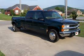 Forums / Classifieds / FS: 1997 Chevy 3500 Dually Turbo Diesel ... Pickup 1997 Chevy 1500 Truck Old Photos 9598 Prunner Fiberglass Fenders Baja Pinterest Road 97 Accsories Bozbuz Silverado Lowered Youtube Forums Classifieds Fs 3500 Dually Turbo Diesel Starr Hid Usa Ck 881998 Headlights Starr Chevy K1500 Ls Swapped Carsponsorscom