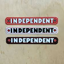 Independent Trucks Cross Vinyl Sticker Skateboard Indy Strip Script ... Ipdent Cut Cross Sticker Blue 2 Inch Pacifc Wave Surf Shop Ryatooericdrsateordieskullipdent Trucks Bar Tshirt White Available At Skate Pharm 2016 Mint Co Vertical Tee Lemon Zest C2 Def Store Scribble Junkies Creation Of The Logo Stage 11 Mark Gonzales My Name Is Grey In Stock Speed Kills Skateboard 4 Accsories Ipdent Trucks Hirts S1shop Stripes Wallet Skateboardstickerscom Indy Red Nice Is Life Yellow Skater Hq