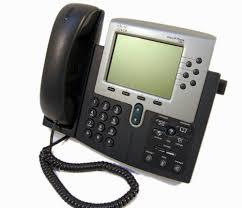 Lot Of 10 Cisco CP-7960G 7960G Six Button SCCP VoIP PoE Phone ... Ipevo Skype Voip Phone Handset Vp170 Usb Fr331 For Pc Mac Polycom Soundpoint Ip 331 220012365025 Unifi Voice Over Voip Executive Ubiquiti Networks Siemens Gigaset C620 Cordless Voip Ligo Dp720 Handsets Grandstream Gxp2130 High End Vvx D60 Wireless Dect Wbase Station 227823001 Official Vtech Hotel Phones Plantronics Calisto P240 Usb Inc Stand 6388 Entry Level And Base