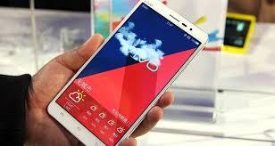 Hi tech News The best 2014 smartphones with QHD resolution screen