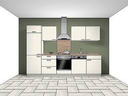 manhattan küchen spar angebot