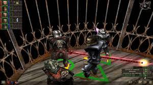dungeon siege 2 mods dungeon siege walkthrough alberto blaze whit mods microsoft