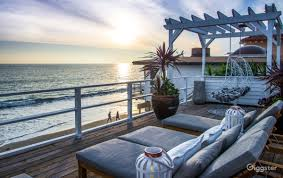 100 House For Sale In Malibu Beach Rent No106 Residential For Film